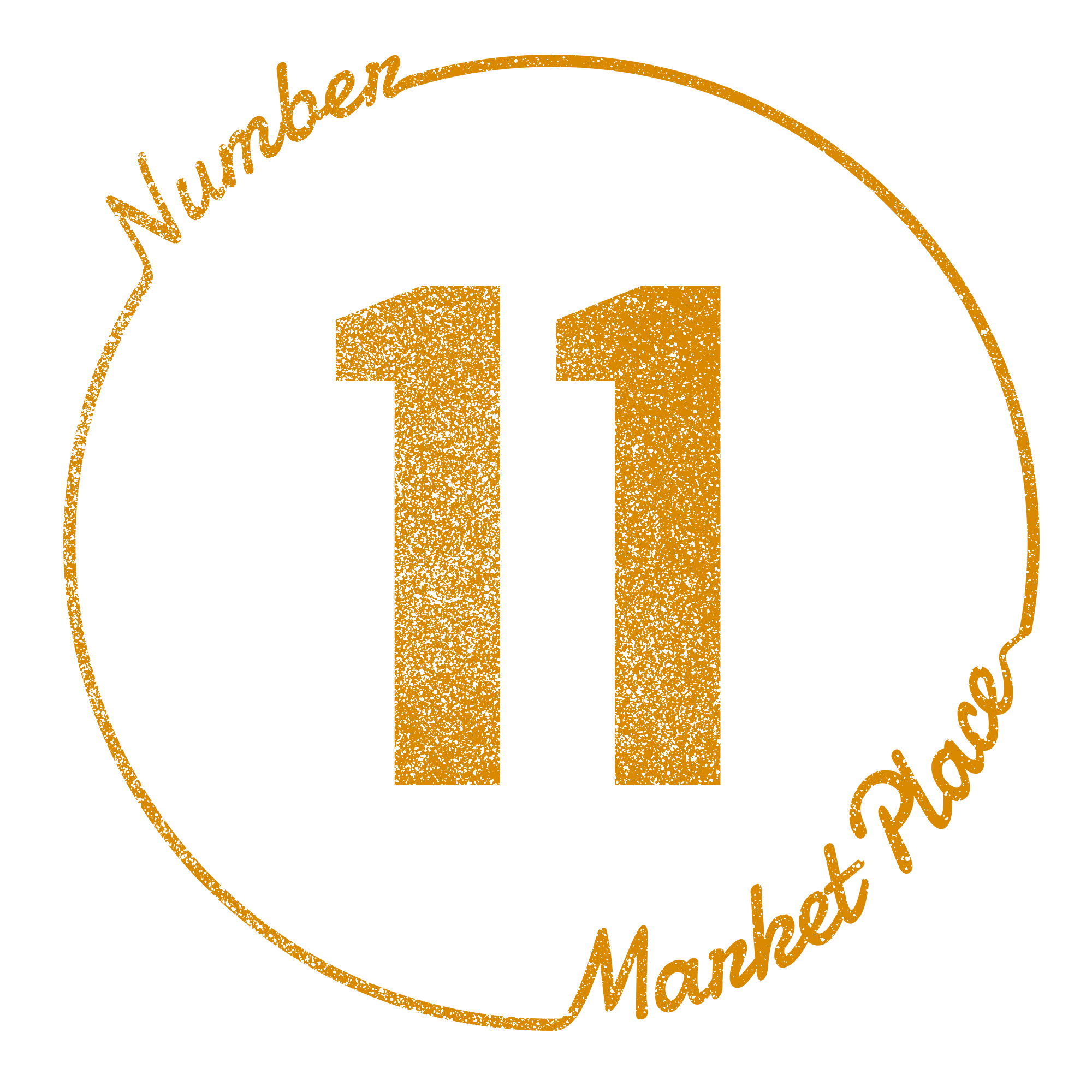 Number 11 Market Place – Restaurant in Whitehaven, Cumbria